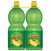 ReaLemon Juice, 2 ct./48 fl. oz.