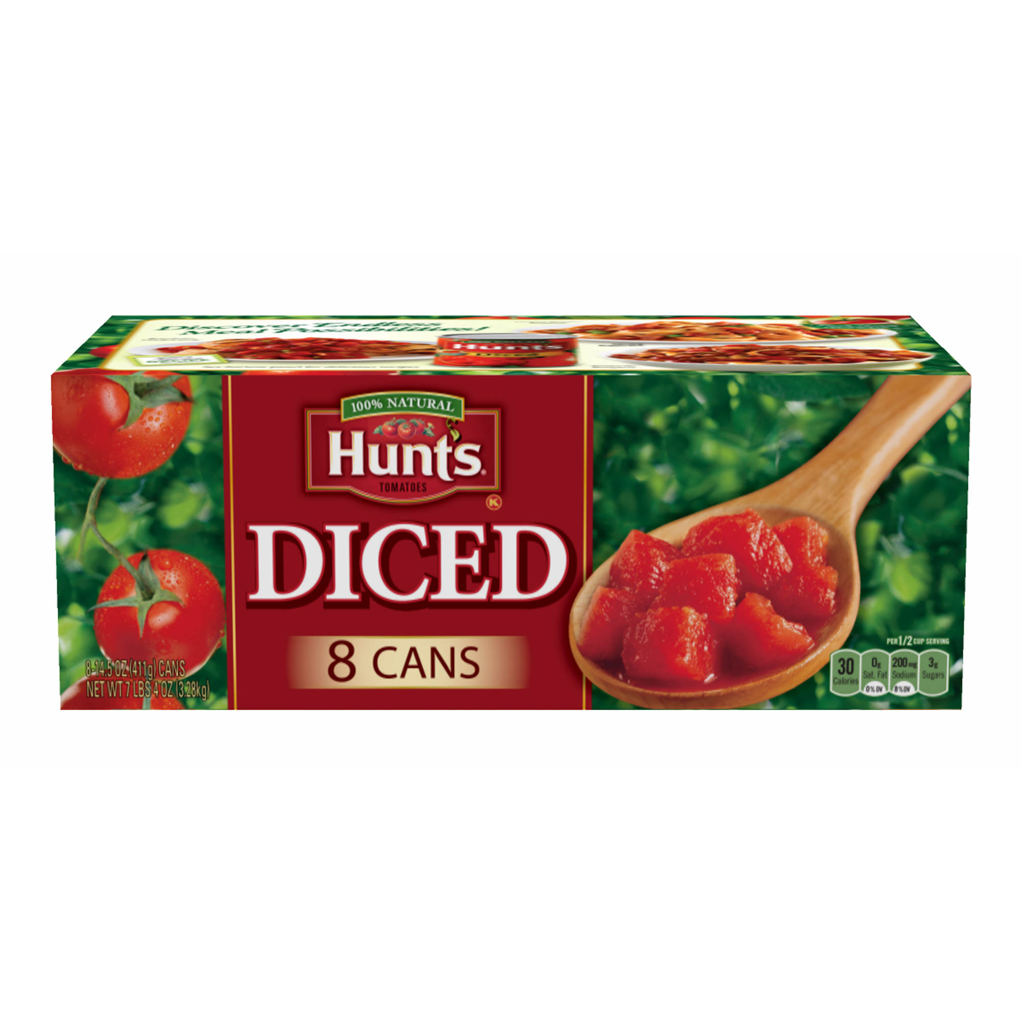 barilla spa case solution pasta sauce tomato products bj s whole  pasta sauce tomato products bj s whole club hunt s diced tomatoes 8 pk 14 5