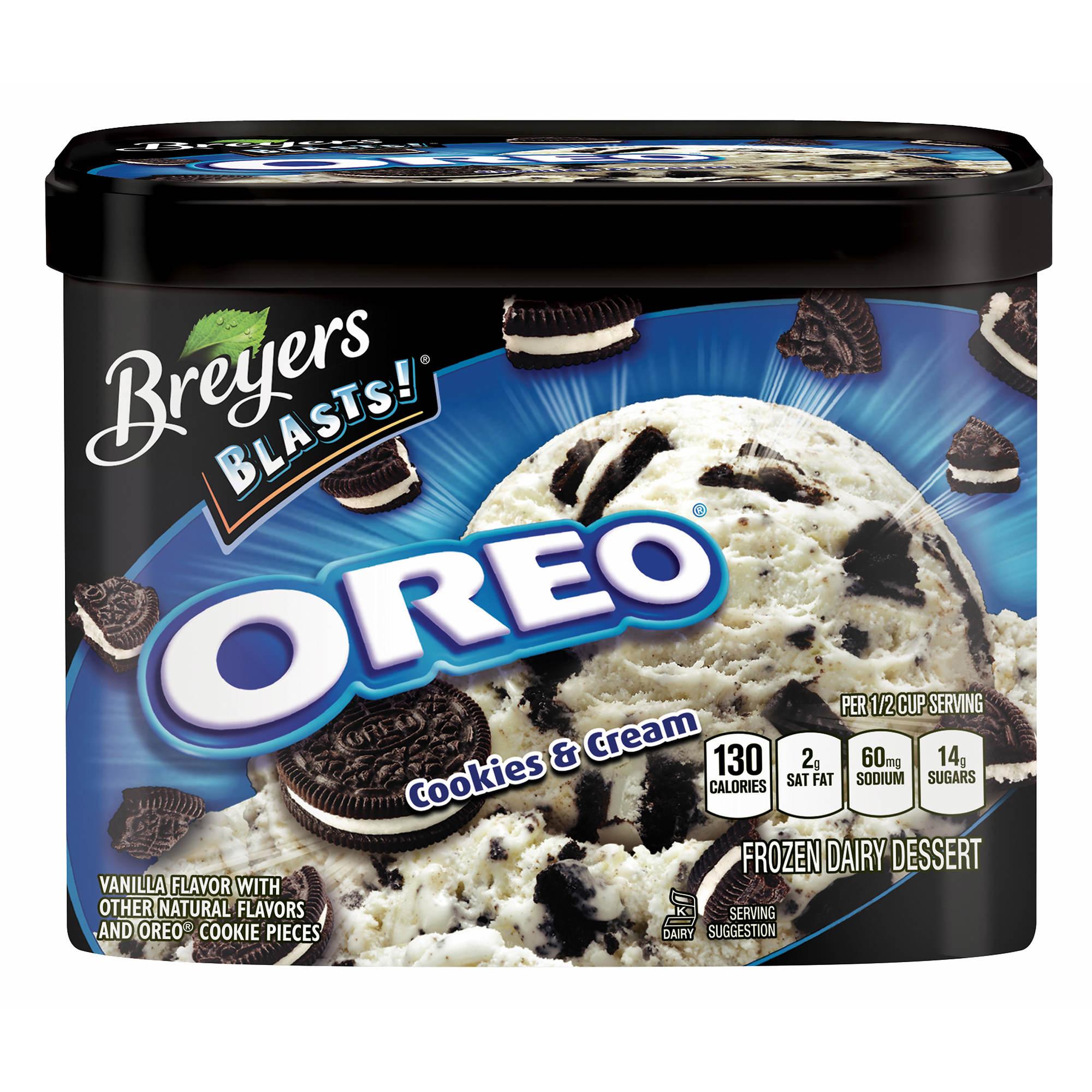 Ice Cream Cake Site Bjs Com
