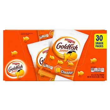 goldfish dating service
