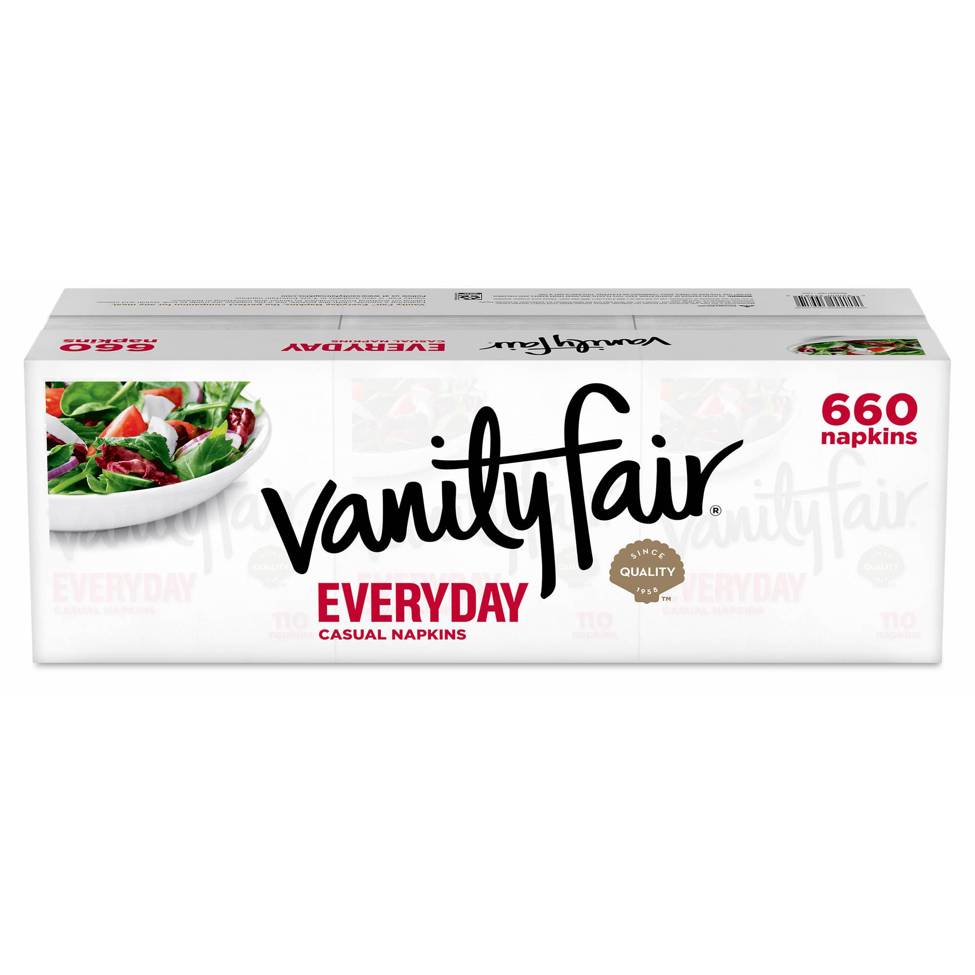 imageservice everyday bjs ply close imageid vanity wholesale undefined club recipeid product ct white profileid napkins fair