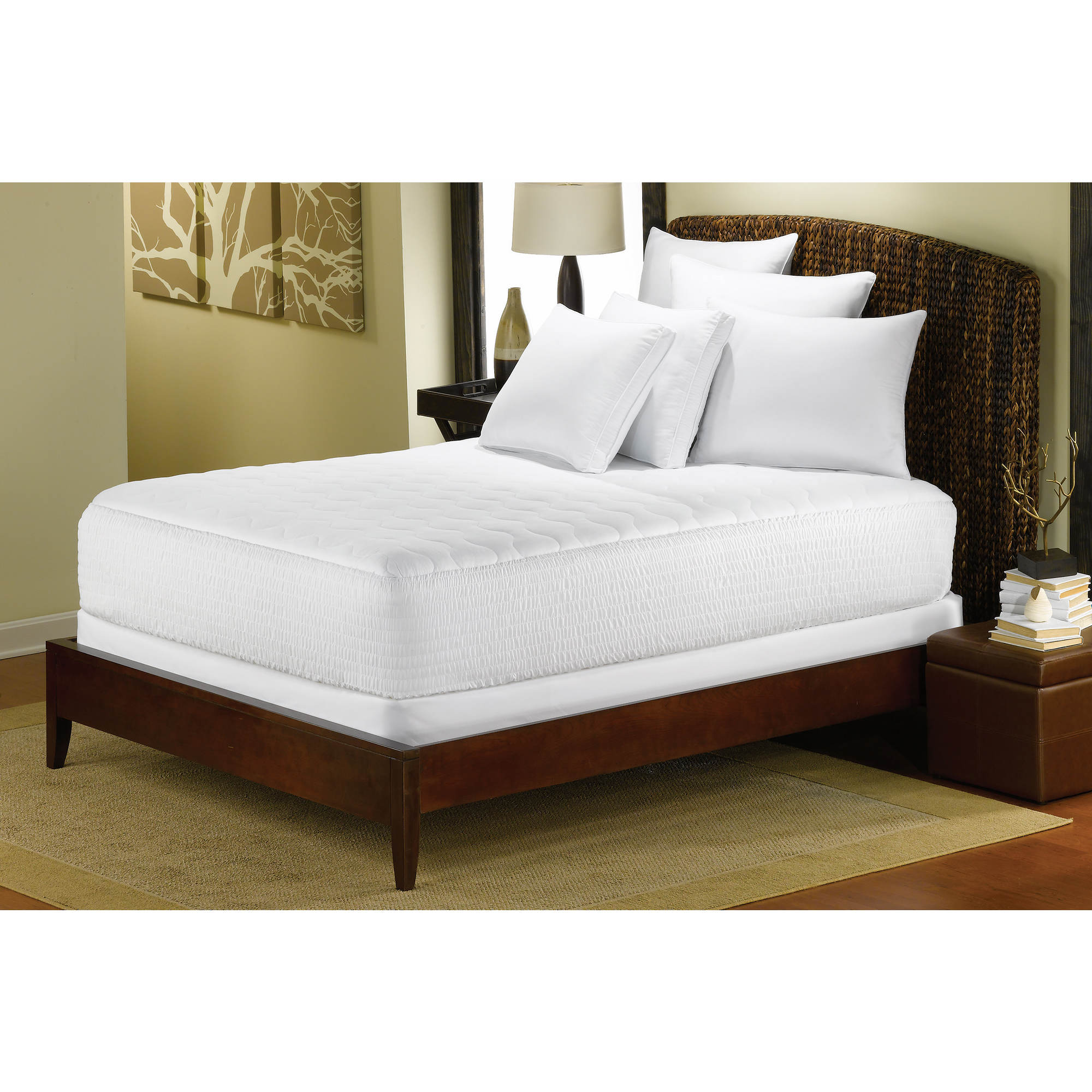 br stella beds aria furniture collections mattress bed