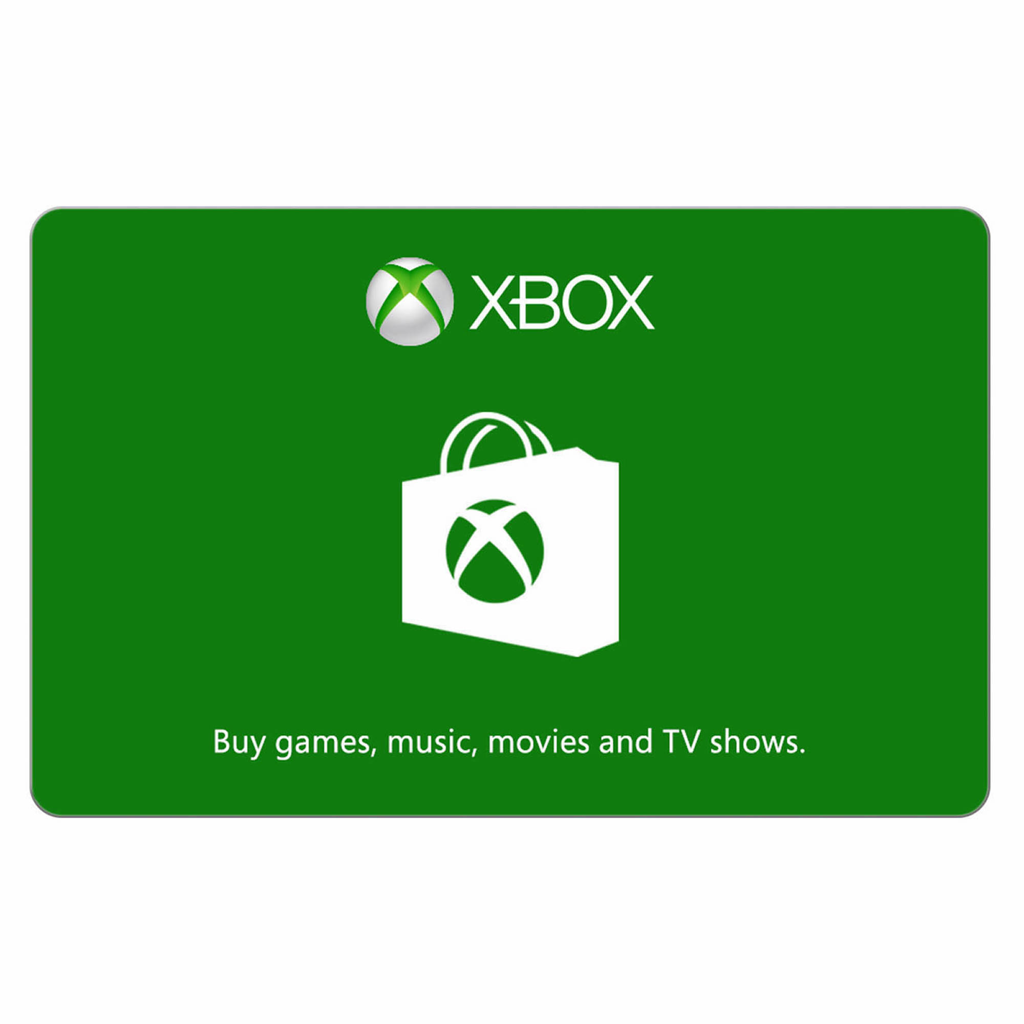 PlayStation Contact Number (UK) All calls are charged at 7p per minute plus you phone providers access charge. We are a call-forwarding service using our .