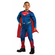 Rubies Boys' Muscle Costumes - Assorted