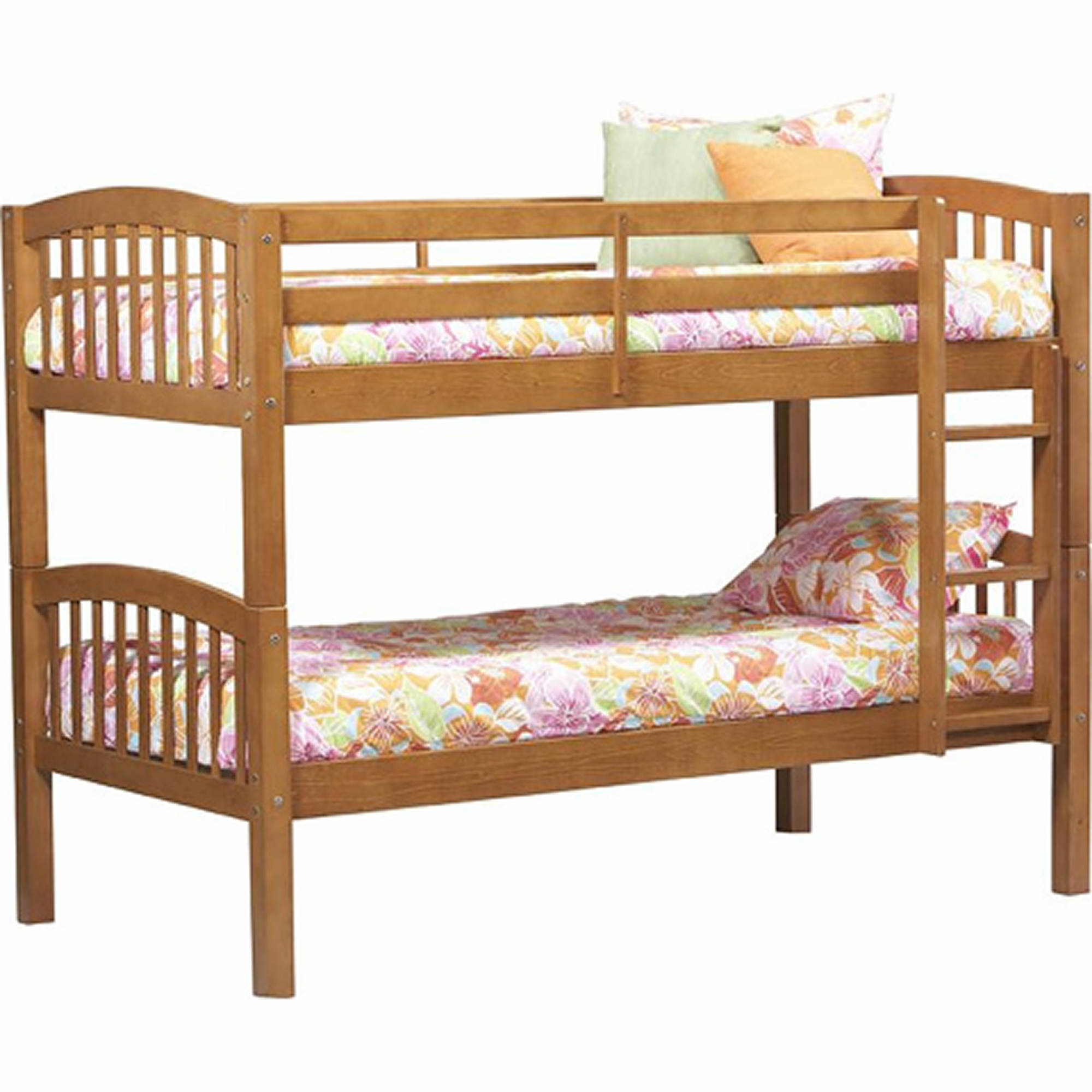 products decor home white com bench butterfly set amazon linon with dp vanity
