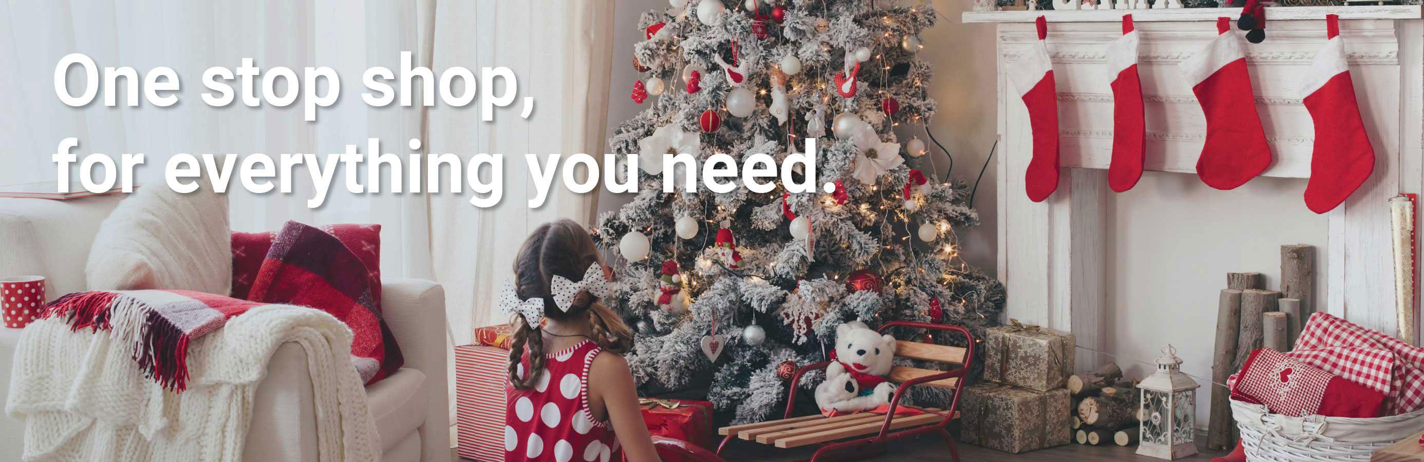 holiday home decor - Christmas Wholesale