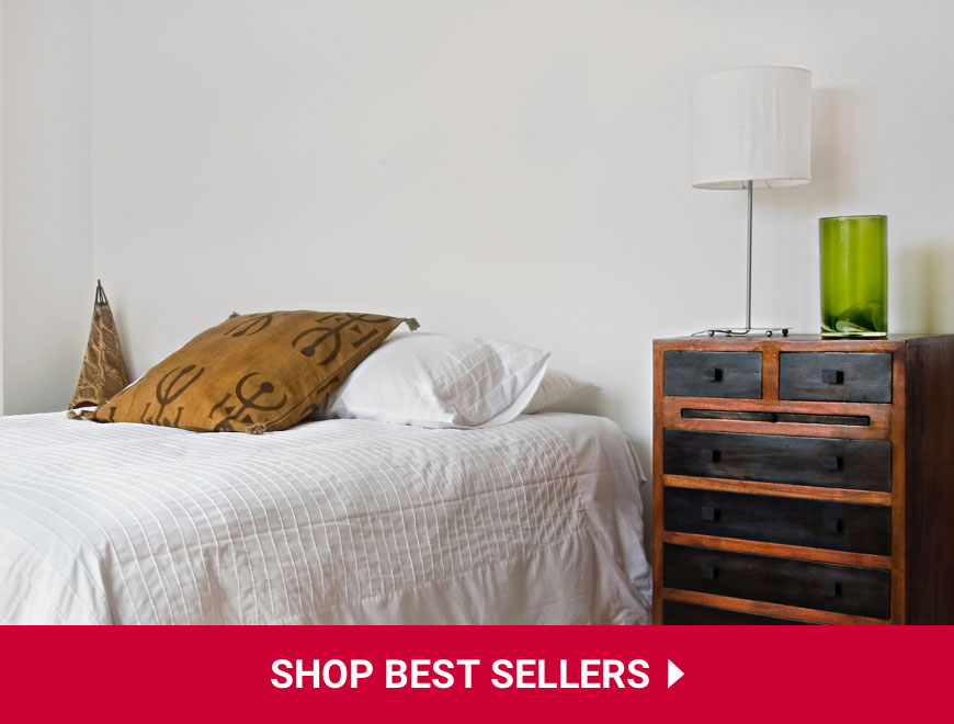 Bedroom Furniture Amp Decor Bjs Wholesale Club