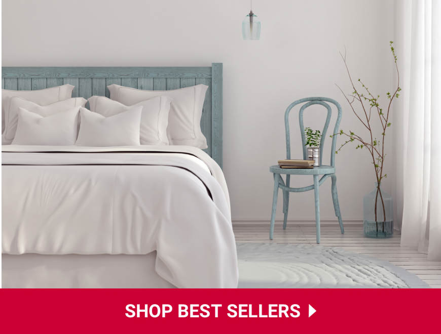 Home Furnishings - BJS Wholesale Club on