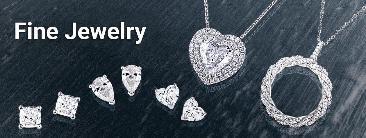 Jewelry  80910b23a