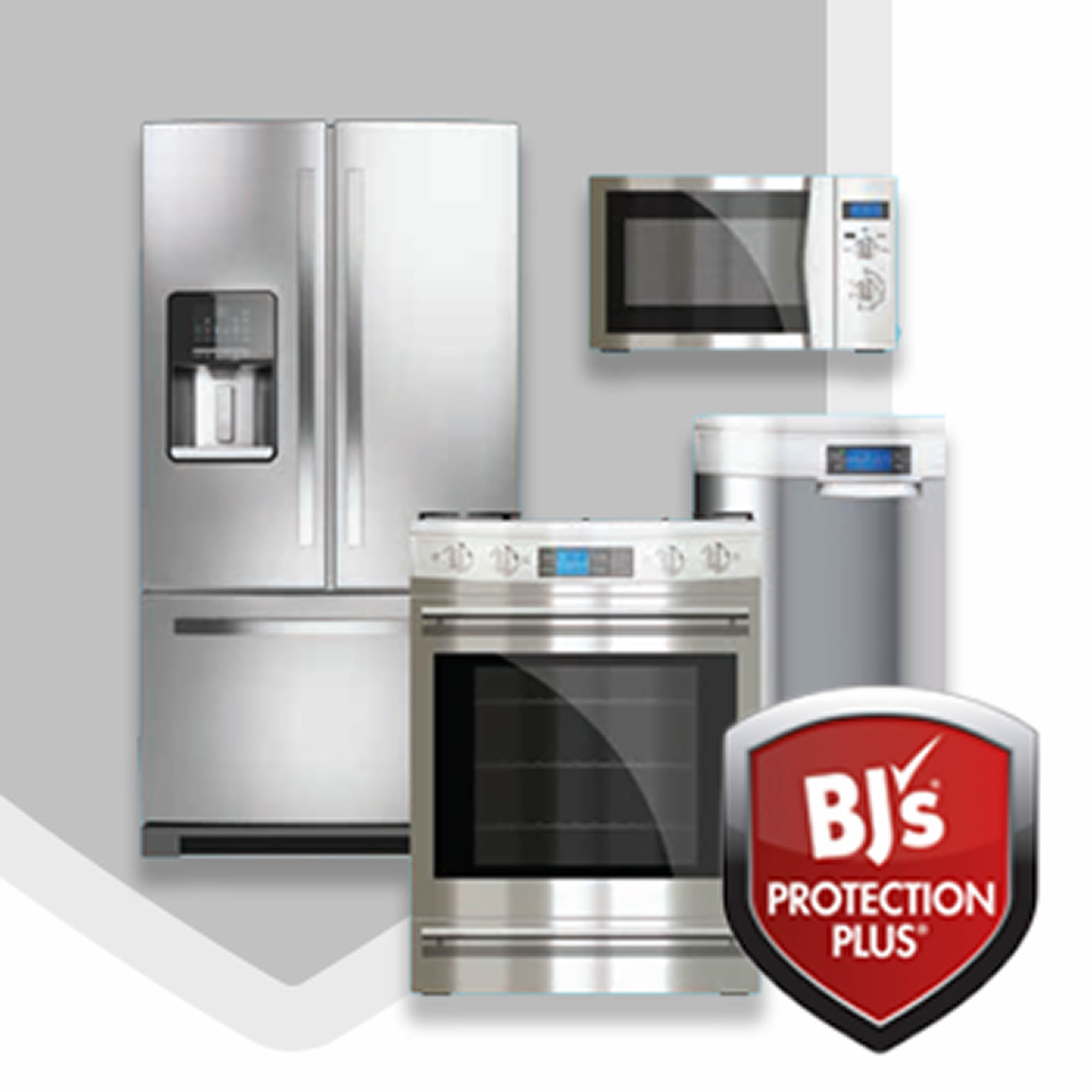 Bjs protection plus 4 year service plan for kitchen suites