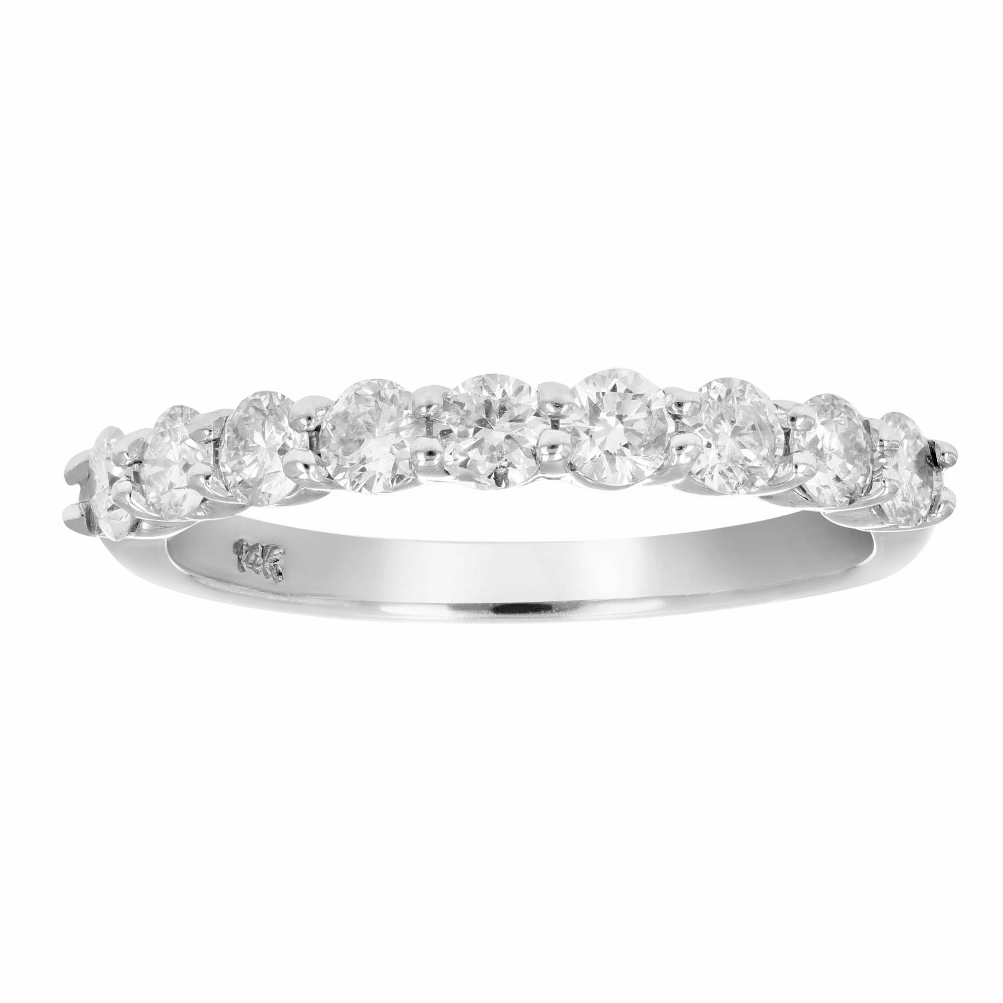 bulk petra our diamond diamonds mines operations koffiefontein picture