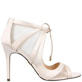 79decbe0fca0de Wedding Shoes For Bride