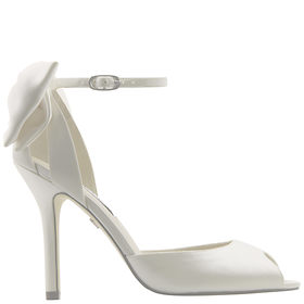 Women S Sandals Heels Evening Bridal Wedding Brides